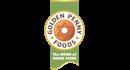Golden Penny