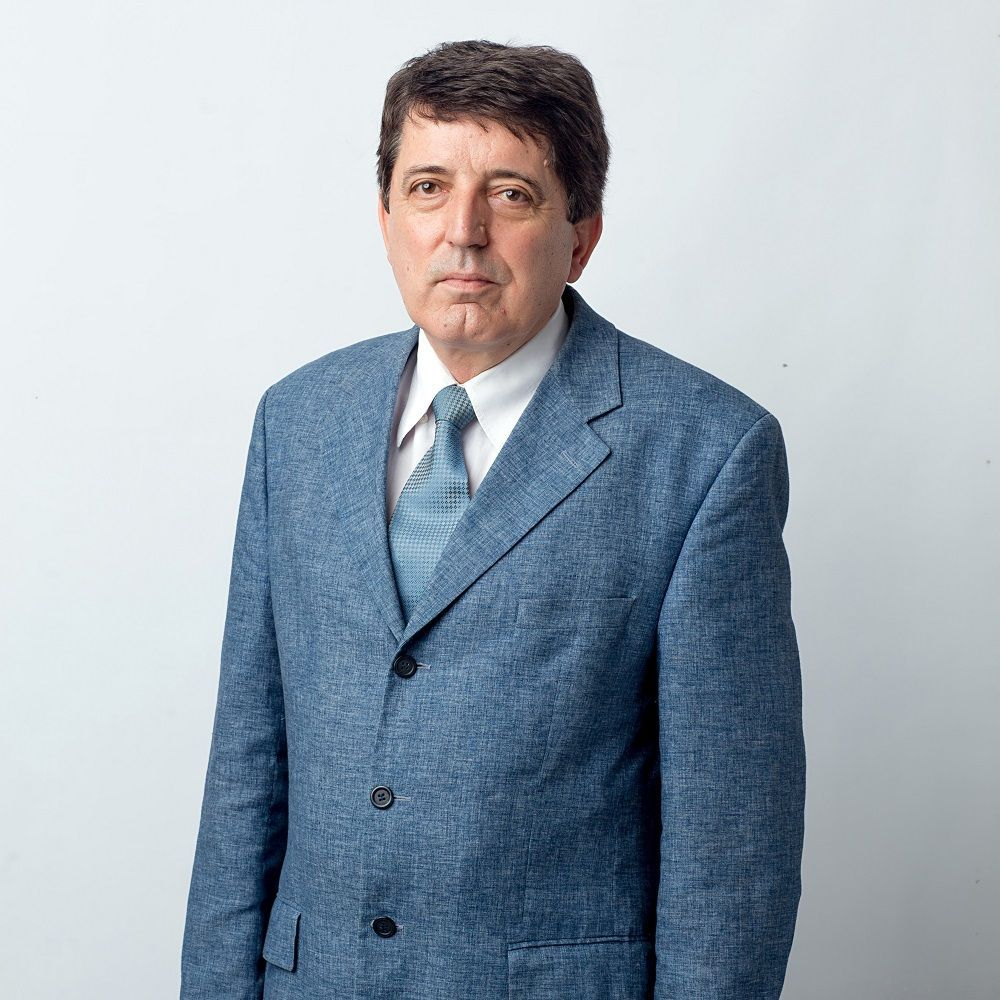 Yiannis Katsichtis